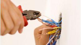Kütahya elektrik tesisatı